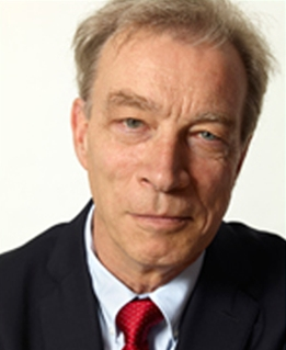 Hugues PORTELLIAvocat fondateur
