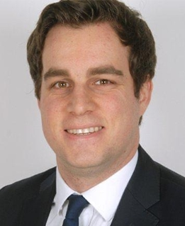 Thomas PORTELLIAvocat